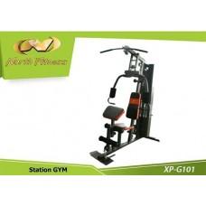 เครื่องออกกำลังกาย ฟิตเนส รามคำแหง  มีนบุรี ราคาถูก ชุดโฮมยิม 1 สถานี ส่งฟรีทั่วประเทศ รับประกัน 1ปี เรามีบริการหลังการซื้อ