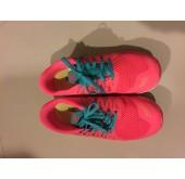 รองเท้า nike free size 37.5