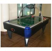 Air Hockey Table (Non coin)