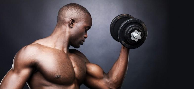 slide home gym